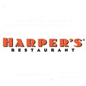Harper's Restaurant